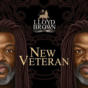 New Veteran