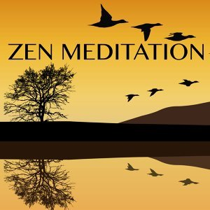 Zen Meditation Deep Breath - Relaxation Meditation Mindfulness Meditation Relaxing Mind Music for Good Night, Sleep Well, Lucid Dreaming, Sweet Dreams, Baby Sleeping & Newborn Baby Sleep Aids Dreaming All Night Long