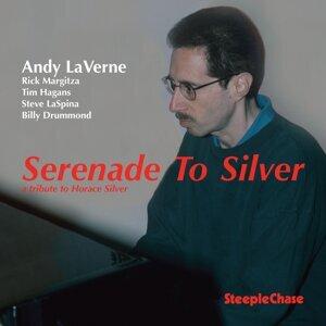 Serenade to Silver