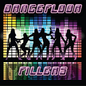 Dancefloor Fillers