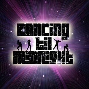 Dancing Til Midnight