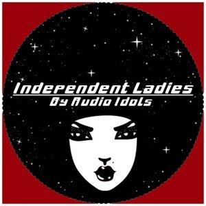Independent Ladies