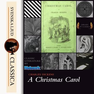 A Christmas Carol - unabridged