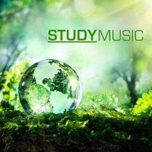 Study Music - Studying Music & Concentration Music for School and University Exam Study, Brain Stimulation, Improve Memory and Concentration