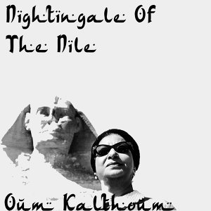 Nightingale Of The Nile