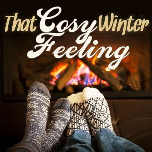 That Cosy Winter Feeling