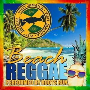 Beach Reggae