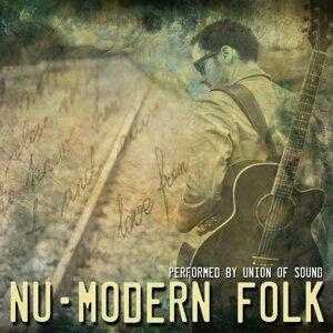 Nu-Modern Folk