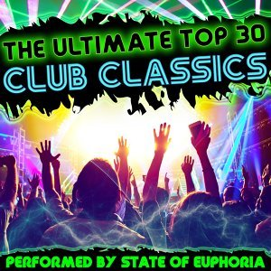The Ultimate Top 30 Club Classics