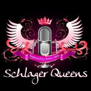 Schlager Queens