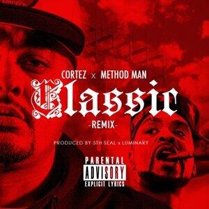 Classic (Remix) [feat. Method Man]