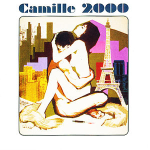 """Charms (From """"Camille 2000"""") - Single"""