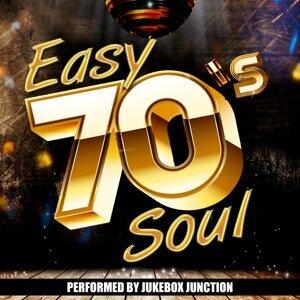 Easy 70's Soul