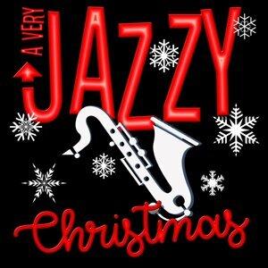 A Very Jazzy Christmas
