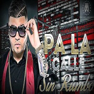 Pa' la Calle Sin Rumbo (feat. Perreke)