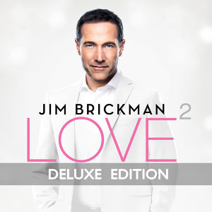Love 2 (Deluxe Edition)
