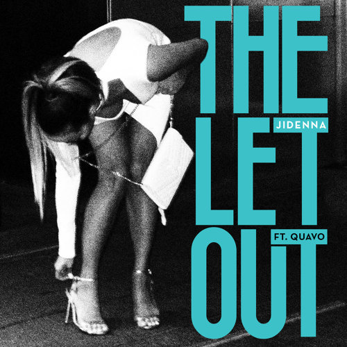 The Let Out