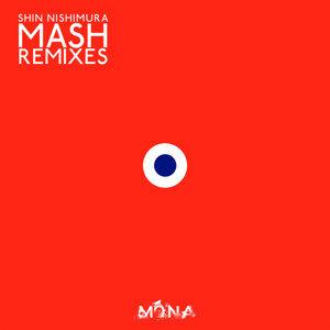 Mash Remixes