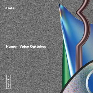 Human Voice Outtakes