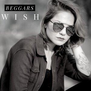 Beggars (feat. Vrk)