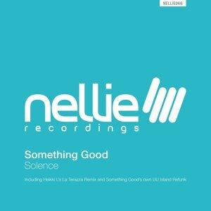 Solence Remixes