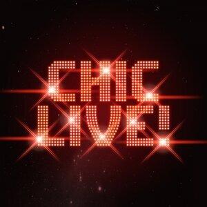 Live! Chic - Live