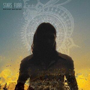 Stars & Furr - EP
