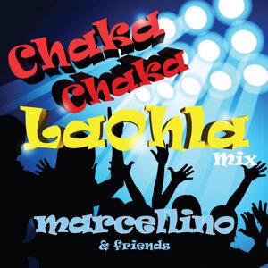 Chaka Chaka - Laohla Mix