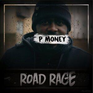 Jdz Media Road Rage