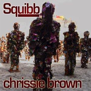 Chrissie Brown