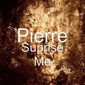 Suprise Me