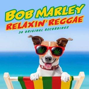 Relaxin' Reggae
