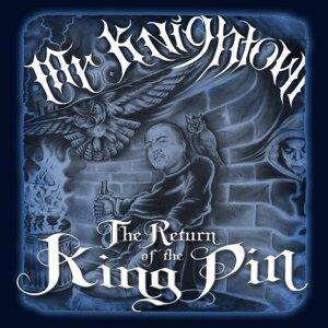 Return of the Kingpin