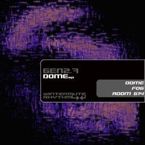 Dome EP