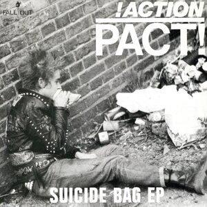 Suicide Bag EP