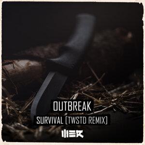 Survival (TWSTD Remix)