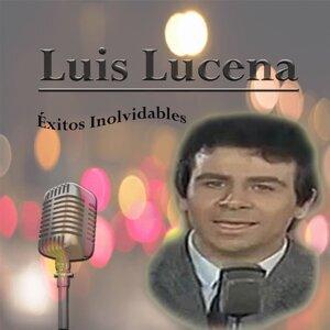 Luis Lucena - Éxitos Inolvidables