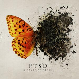 A Sense of Decay