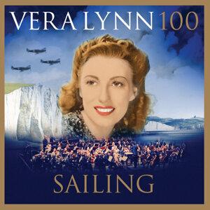 Sailing - 2017 Version