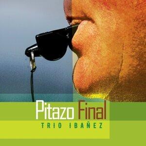 Pitazo Final