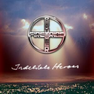 Indelible Heroes