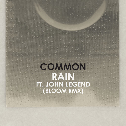Rain - Bloom Remix