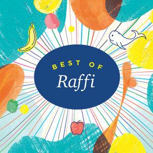 Best Of Raffi