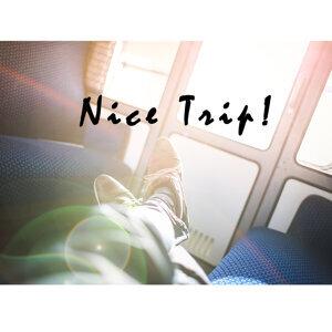Nice Trip