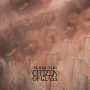 Citizen Of Glass - Instrumental