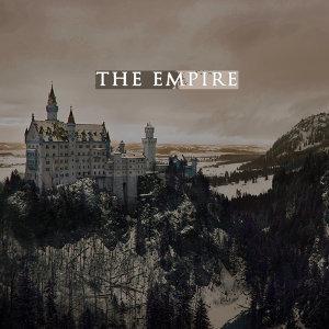 The Empire (帝國)