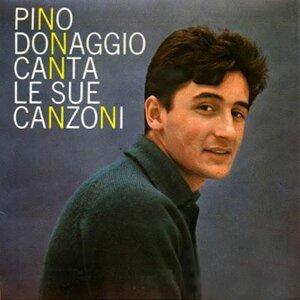 Pino Donaggio Canta Le Sue Canzoni