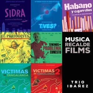 Música Recalde Films