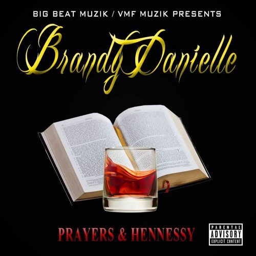 Prayers and Hennessy