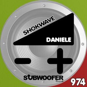 Shokwave